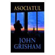 Asociatul - John Grisham