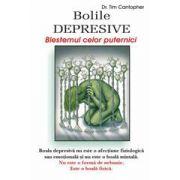 Bolile digestive