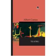 Caligula / Neintelegerea / Starea de asediu / Cei drepti / Rascoala in Asturii