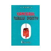 Cancerul tubului digestiv