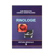 Rinologia