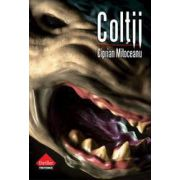 Coltii