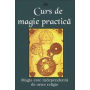 Curs de magie practica