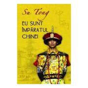 Eu sunt imparatul Chinei