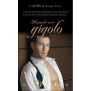 Memoriile unui Gigolo