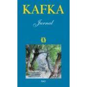 Jurnal - Franz Kafka