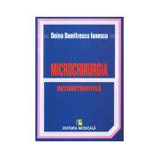Microchirurgie reconstructiva