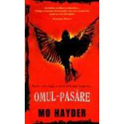 Omul - pasare