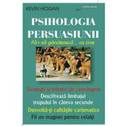 Psihologia persuasiunii