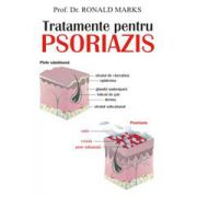 Tratamente pentru psoriazis