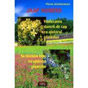 Vindecarea durerii de cap cu ajutorul plantelor • Sa dormim bine cu ajutorul plantelor