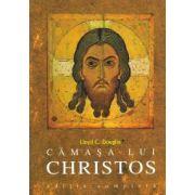 Camasa lui CHRISTOS - editie completa