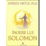 Îngerii lui Solomon