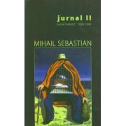 Jurnal II. Jurnal indirect 1926 - 1945