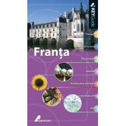 FRANTA - KEY Guide