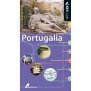 PORTUGALIA - KEY Guide