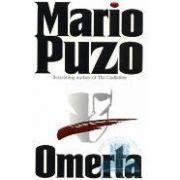 Omerta - Cl - Mario Puzo