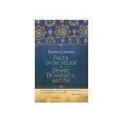 Pacea intre religii (De pace fidei)