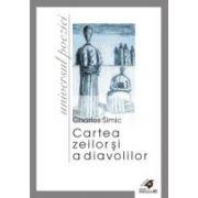 CARTEA ZEILOR SI A DIAVOLILOR