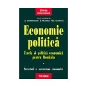 Economie politica (partea I)