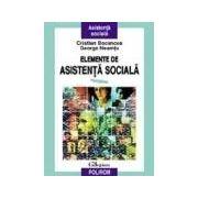 Elemente de asistenta sociala