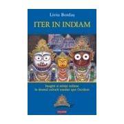 Iter in Indiam. Imagini si miraje indiene in drumul culturii romane spre Occident