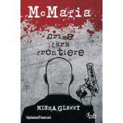 McMafia - Crime fără frontiere
