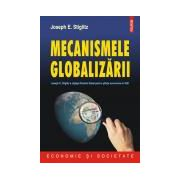 Mecanismele globalizarii