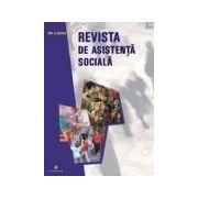 Revista de Asistenta Sociala. Nr. 2-3/2004
