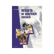 Revista de Asistenta Sociala. Nr. 2-3/2006