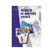 Revista de Asistenta Sociala. Nr. 1-2/2008