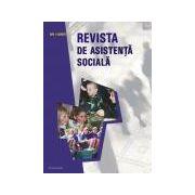 Revista de asistenta sociala Nr. 1-2/2007