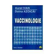 Vaccinologie