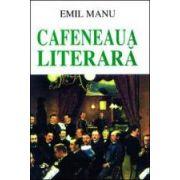 Cafeneaua literara