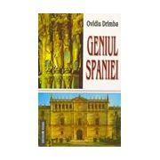 Geniul Spaniei