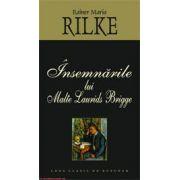 Ghid practic roman-spaniol & dictionar minimal