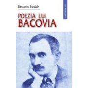 Poezia lui Bacovia