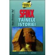Sfinx. Tainele istoriei, I
