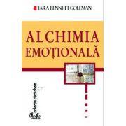 Alchimia emoţională