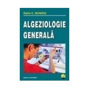 Algeziologie generala