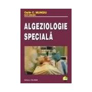 Algeziologie speciala
