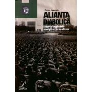 Alianta diabolica - Istoria implicarii nazistilor in ocultism