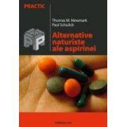 ALTERNATIVE NATURISTE ALE ASPIRINEI  ALTERNATIVE NATURISTE ALE ASPIRINEI