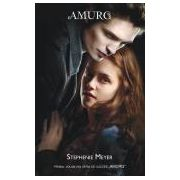 Amurg - editie film