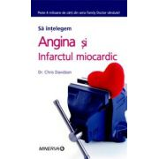 Angina si infarctul miocardic
