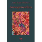 Antropomorfina
