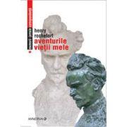 Aventurile vietii mele (2 vol)