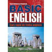 Basic English