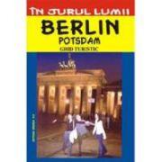Berlin-ghid turistic