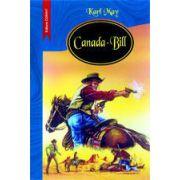 CANADA-BILL